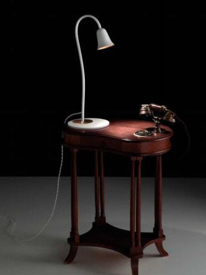 Настольная лампа LT CLO