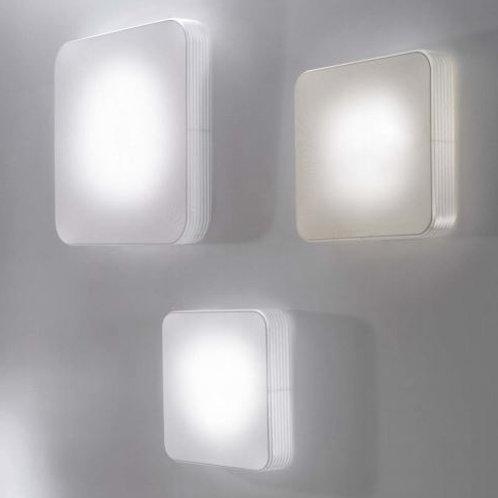 Потолочный светильник PL VAG 70