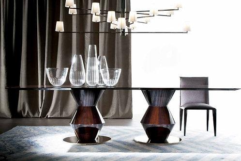 Обеденный стол gand palais