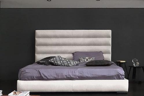Кровать Wafer Night L30