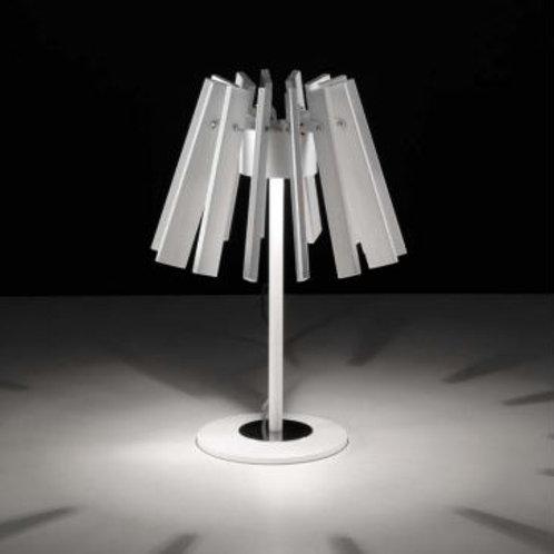 Настольная лампа LT MOVES