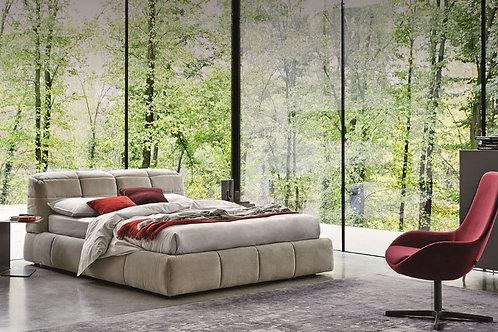 Kровать DUNN