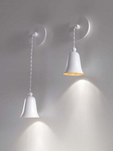 Настенный светильник AP CLO 10