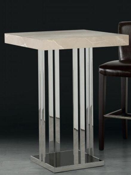 Приставной столик .0382