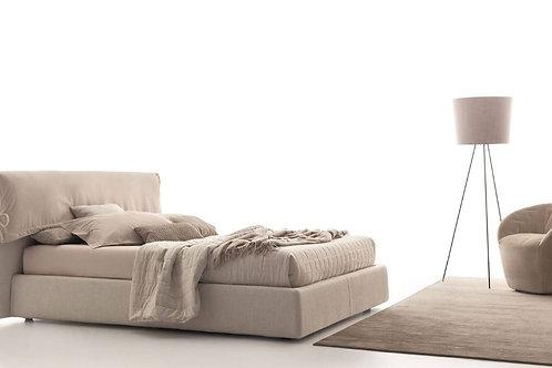 Kровать DIXON