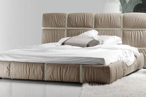 Кровать Crossover night L30