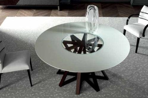 Обеденный стол maestro