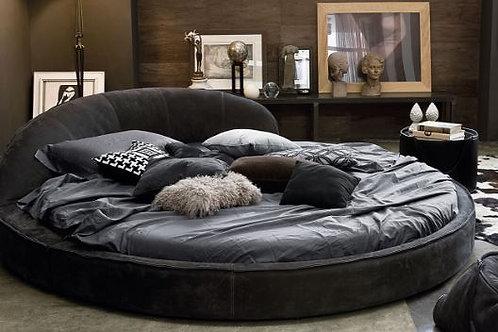 Кровать JAZZ NIGHT L50