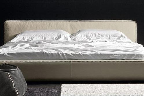 Кровать Oxer night L30