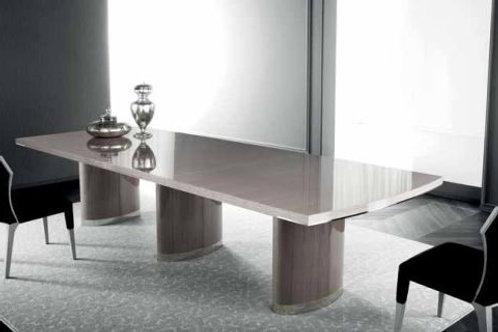 Обеденный стол grande