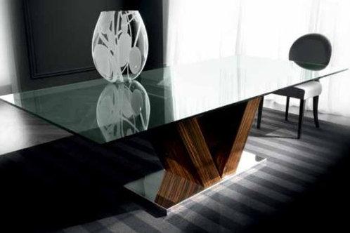 Обеденный стол vanity