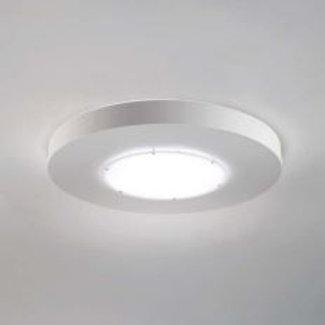 Настенно-потолочный светильник PL CIRC 70 LED