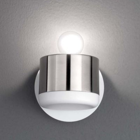 Настенный светильник AP PAR 1