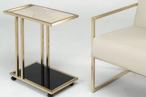 Приставной столик .0367/S