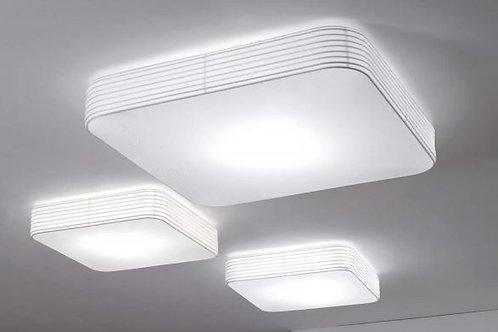 Потолочный светильник PL VAG 100