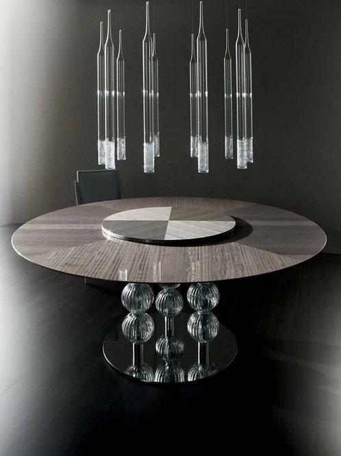 Обеденный стол pasha