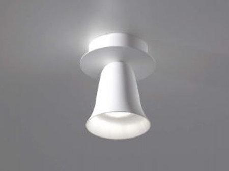 Потолочный светильник FA CLO