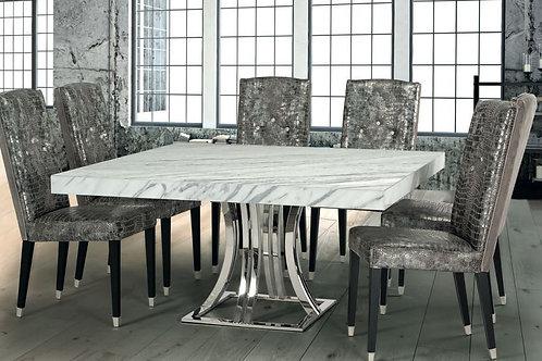 Обеденный стол 8196/S