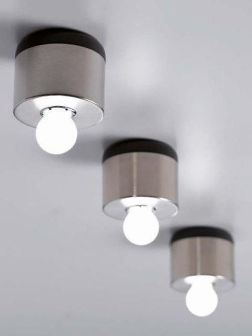 Потолочный светильник FA PAR