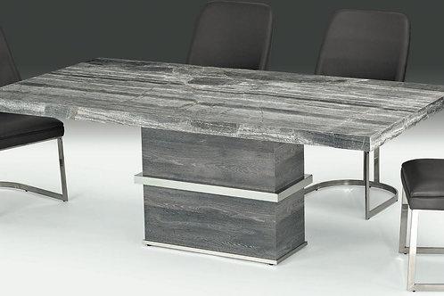 Обеденный стол 6717/L (SATURN LIGHT)