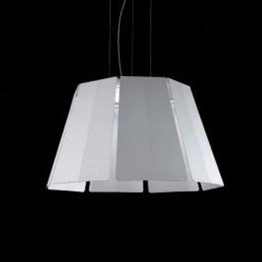 Подвесной светильник SP COR M серии COROLLA