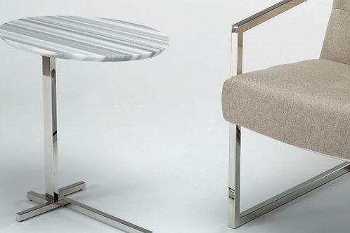 Приставной столик .0364/B