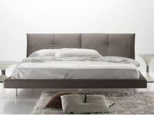 Кровать Jack Night