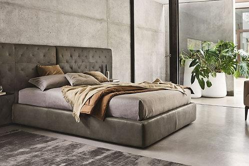 Kровать ECLECTICO