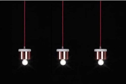 Подвесной светильник SP PAR 1
