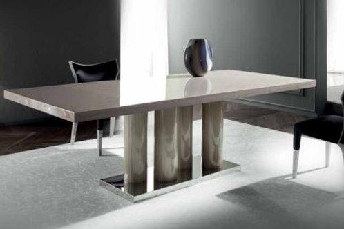 Обеденный стол fenice