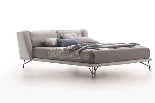 Kровать LENNOX
