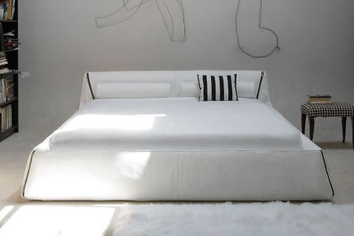 Кровать Suite Niht L30