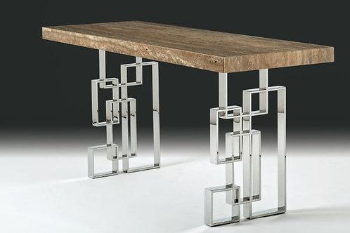 Обеденный стол 6534 (WINDOWS)