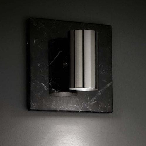 Настенный светильник AP MARBLE