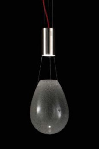 Подвесной светильник  SP GOTA P