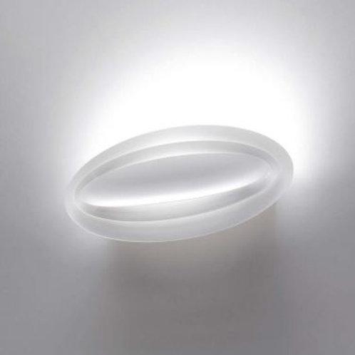 Настенный светильник AP PLUT