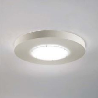 Настенно-потолочный светильник PL CIRC 70