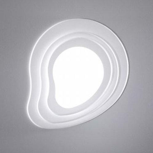 Потолочный светильник  PL ISL P