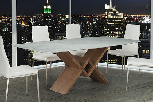 Обеденный стол 9466/O (VICTORY)