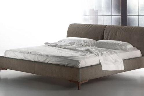Кровать Kong night L30