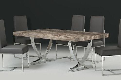 Обеденный стол 6756/L (DECO)