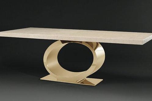 Обеденный стол 6586/S (EYE)