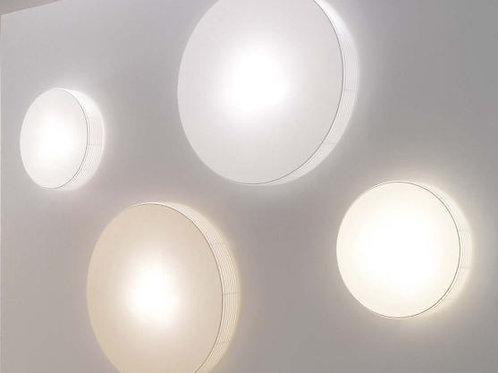 Потолочный светильник PL LOPH 100
