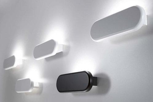 Настенный светильник AP LAD
