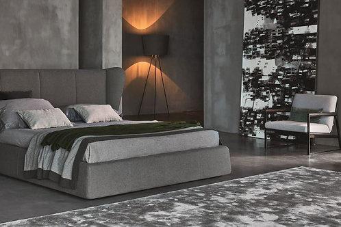 Kровать OPUS