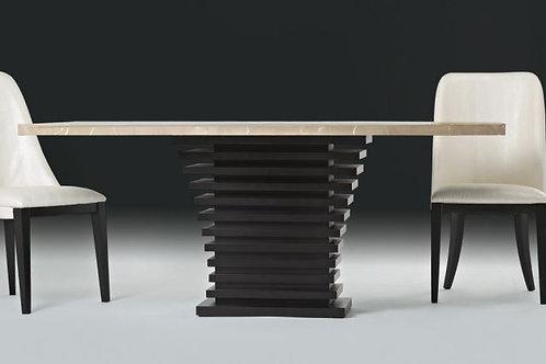 Обеденный стол 6046/L (ARK)