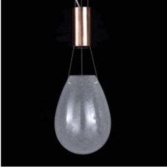 Подвесной светильник  SP GOTA G