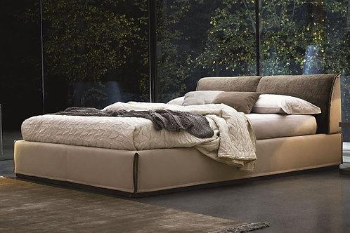 Kровать MONOLITH