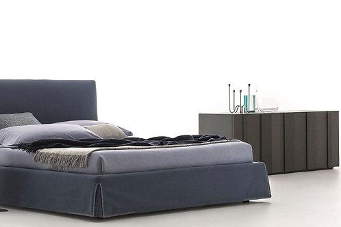 Kровать ADEL