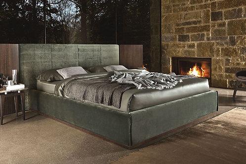 Kровать GRANDANGOLO